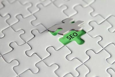 Suchmaschinenoptimierung (SEO) von pachner webconsulting