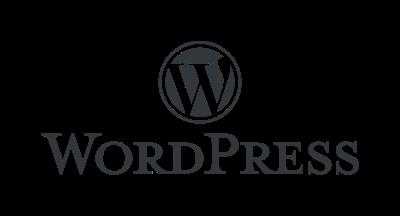 WordPress Anbieter Patrick Pachner aus 1210 Wien