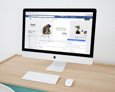 Online-Marketing ist messbar