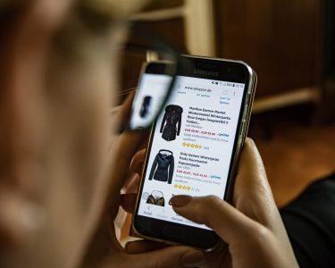 Online Shops sind wichtig für Ihren Erfolg